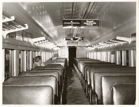 auto upholstery long island railroad net view topic lirr old diesel interiors