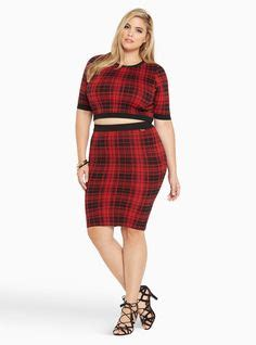 plus size skirts pencil skater denim skirts torrid a polished plus size peplum dress featuring a charming