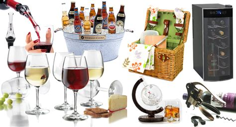 top 5 christmas gifts for wine lovers 2017 top christmas