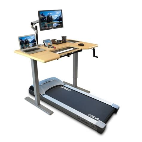 Sit Stand Treadmill Desk Treadmill Desk Reviews Which To Get And Which One To Avoid