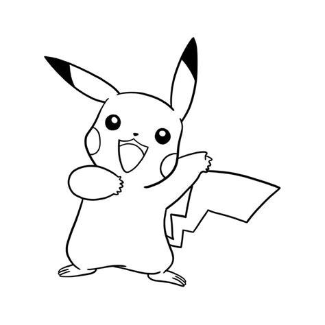 imagenes jordan para dibujar 22 best pikachu drawings dibujos images on pinterest