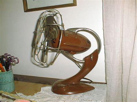 belt powered ceiling fan antique electric ceiling fans desk fans and wall fans