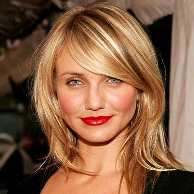 blonde hairstyles side fringe best cool hairstyles current hairstyles for long hair