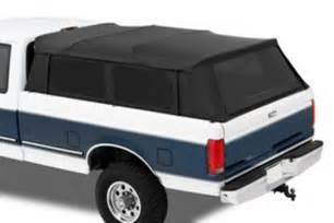 canvas truck bed canopy best tops html autos weblog