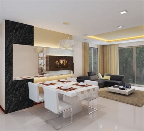 Living Room Office Systems Pte Ltd Condominium And Apt Renovation Hock Tat Building