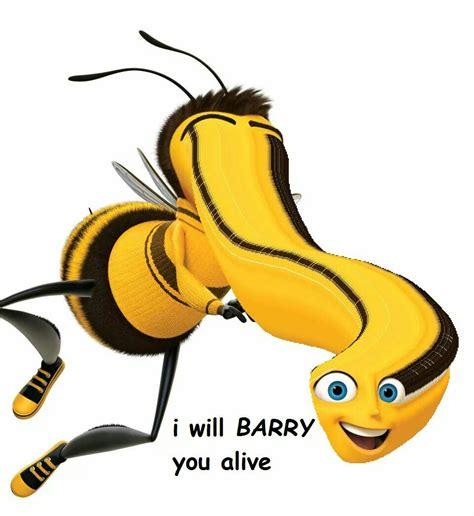 bee meme bee i like bee memes
