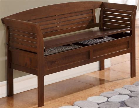 rustic entryway bench with storage rustic entryway bench with storage mahogany