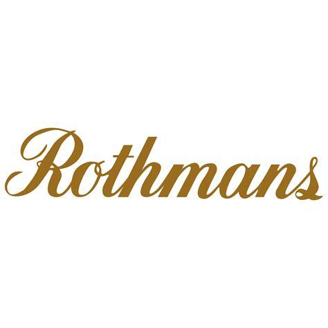 Rothmans Logos