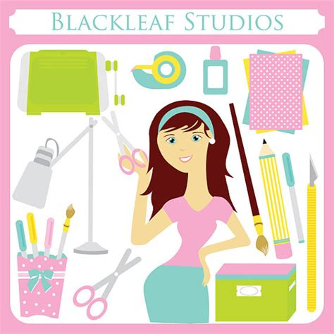 craft of craft clipart images clipart panda free clipart images
