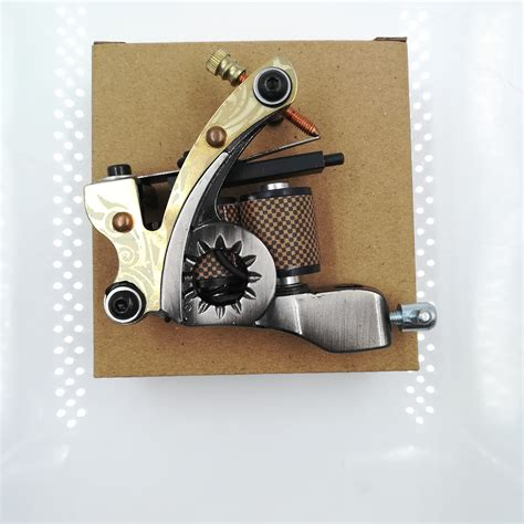 tattoo machine australia cast iron tattoo machines