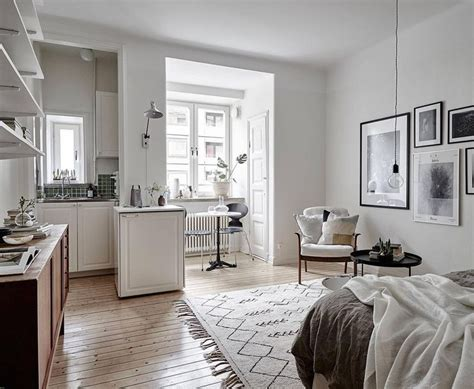Bachelor Appartment by 25 Best Ideas About Bachelor Apartment Decor On