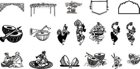 image result  indian wedding symbols wedding symbols