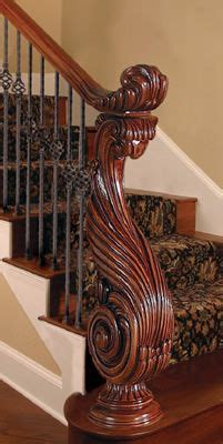 grandfather clock plans fine woodworking