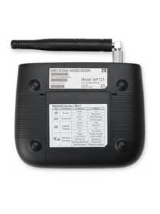 consumer cellular home phone zte wireless home phone base wireless hotspot consumer