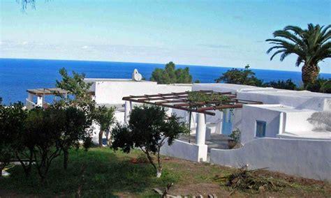 casa mare sicilia affitto vacanza sicilia perterrepermari