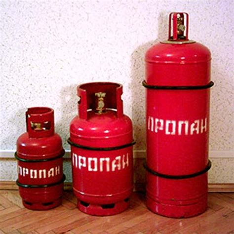 chauffe eau gaz 417 delonghi chauffage gaz butane travaux interieur maison 224