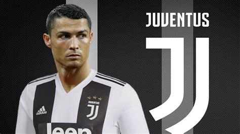 ronaldo juventus buy cristiano ronaldo welcome to juventus juve 2018 greatest skills goals