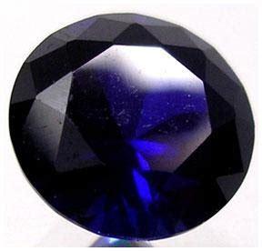 cara membuat warna ungu pada batu kecubung kakilimagems mengenal batu safir