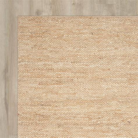 woven area rugs beachcrest home worley woven area rug reviews wayfair