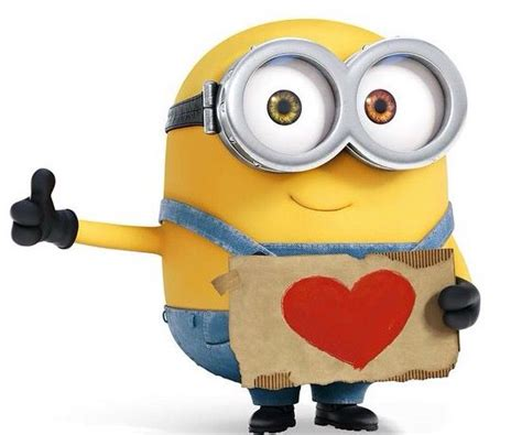 imagenes de minions bob 103 best images about bob the minion on pinterest minion