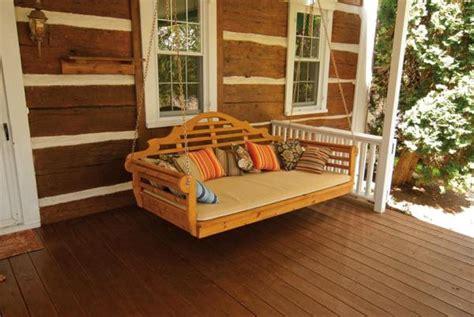 cedar pergola swing bed cedar pergola swing bed stand home design garden