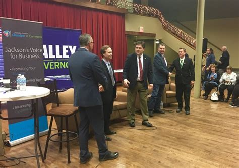 hals flooring jackson mi republican candidates split on marijuana talk msu support at town mlive