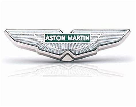 old aston martin logo car logos the biggest archive of car company logos