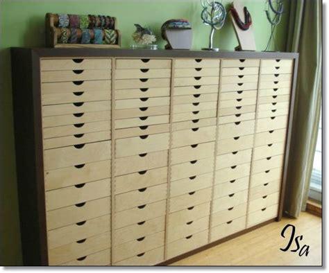 meubles a tiroirs meuble 224 tiroirs le d isa