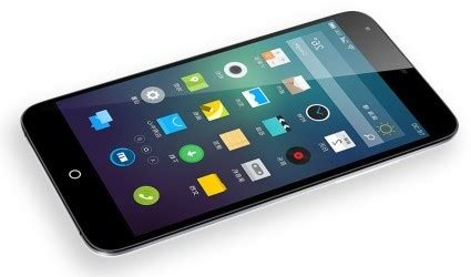 chinese phones: 5 reasons why they are the best sellers