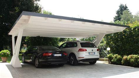tettoia dwg tettoia in legno dwg con progetto tettoia in legno e