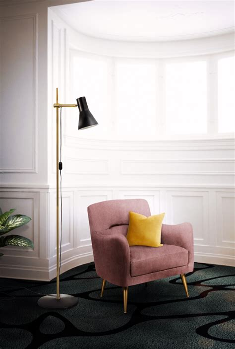 essential home decor these mid century modern chairs make a case for great home