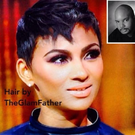 tara wallace wikipedia tara hairstyles from love and hip hop hairstylegalleries com