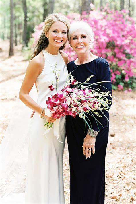 camerans wedding southern charm