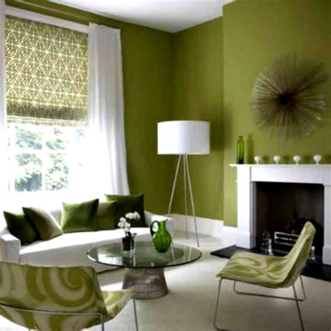 paint color combinations living room color combination for living room paint home combo