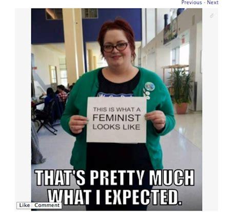 Back To College Memes - back to college memes