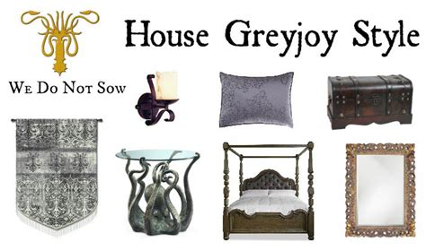 of thrones home decor of thrones home decor nerdjoy a lifestyle