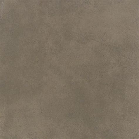 veranda floor tiles daltile veranda leather 20 in x 20 in porcelain floor