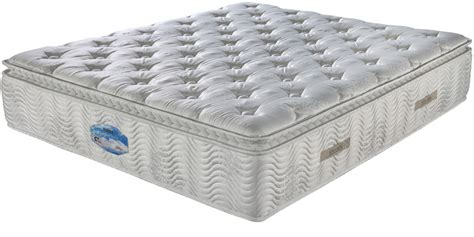 36 X 75 Mattress by Comfort Sense 10 Inch Thick Single Size 75 X 36 X 10