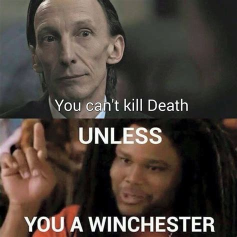 Supernatural Meme - 25 best ideas about supernatural memes on pinterest
