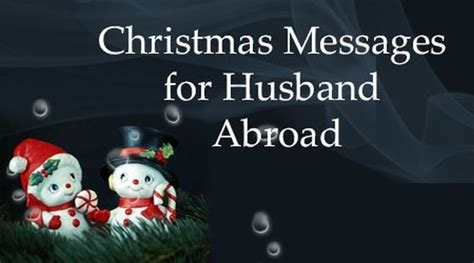 christmas messages  husband  short merry christmas quotes