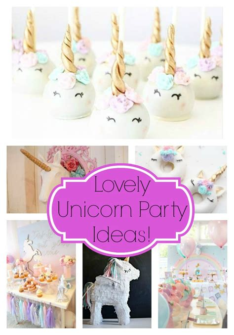 Pineapple Home Decor by Lovely Unicorn Party Ideas B Lovely Events