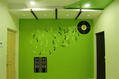 green theme green colour family asian paints paint stencils and