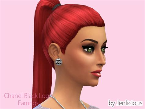 Sims 2 Rugs Chanel Earrings Sims 4 Updates Sims 4 Finds Amp Sims 4