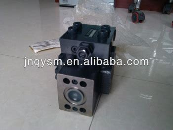Safety Valve Pn 723 90 61300 relief valve assy 703 90 61400 excavator relief valve for