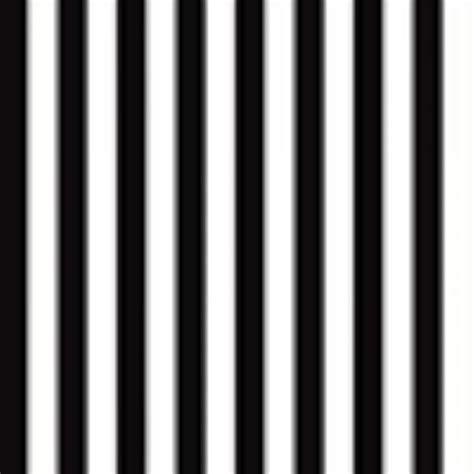 Black And White Stripped black and white striped wallpaper wallpapersafari