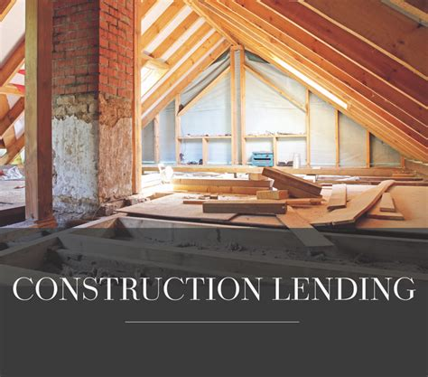 house construction loan bank loan for house construction services bank home loans