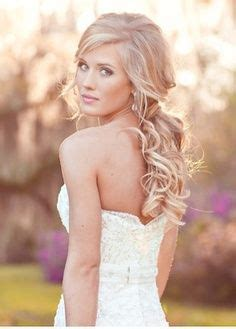 hairstyles for special events on pinterest | wedding guest