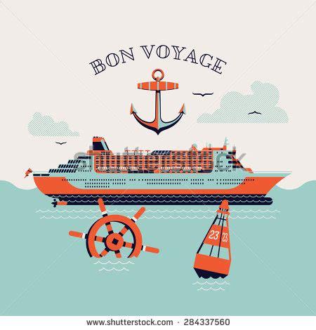 free bon voyage card template 7 best images of bon voyage printable template bon