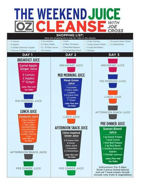 Dr Oz Clean Detox Menu by 1000 Images About Doctor Oz On Dr Oz Dr Oz