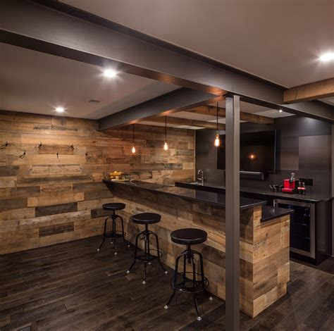 rustic home bar ideas home bar designs home bar rustic with reclaimed wood